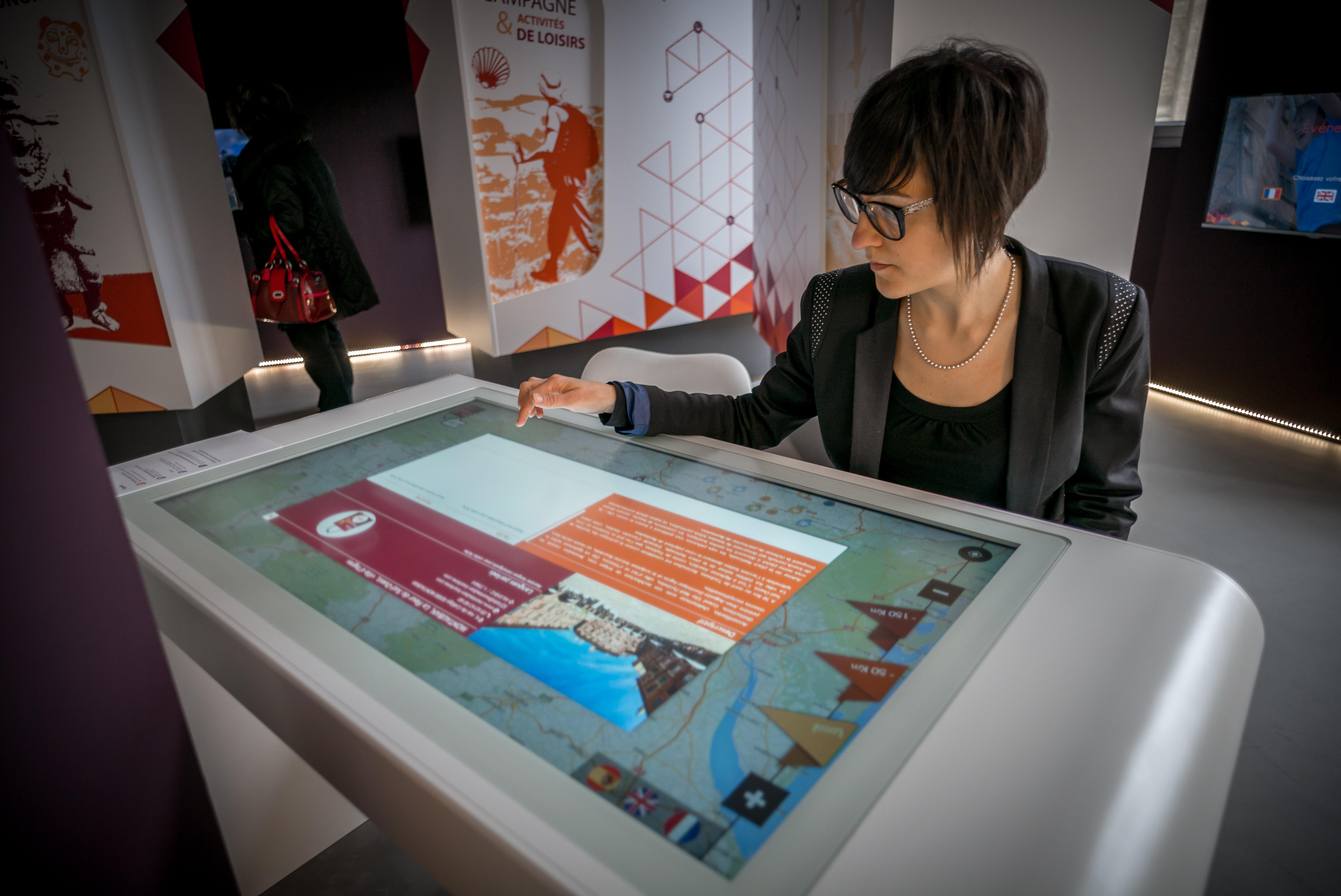 Office tourisme 4 sur 7 - Office tourisme chatillon sur chalaronne ...